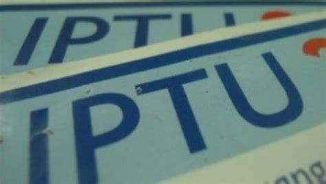 reajuste dos aposentados em janeiro prefeitura anuncia reajuste do iptu em ribeir 227 o preto
