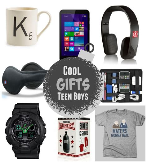 what is the best christmas gift for boys 15 years old great gifts for boys boys and gift