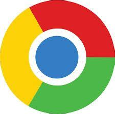 chrome not responding windows 7 google chrome not working chrome unresponsive not