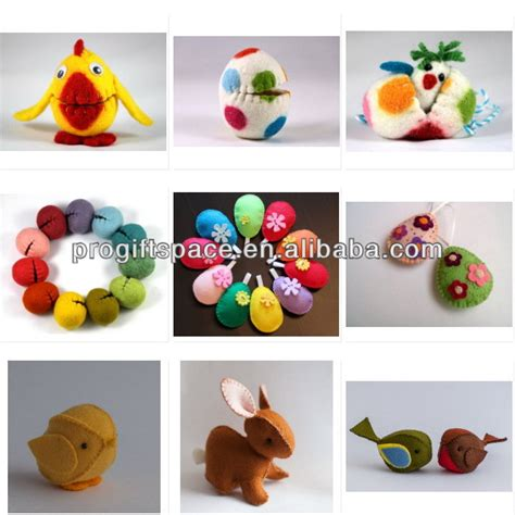 Wholesale Handmade Crafts - new bestselling product wholesale alibaba anniversary