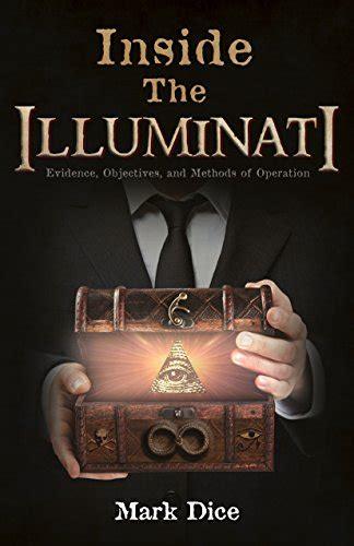 illuminati torrent inside the illuminati dice torrent