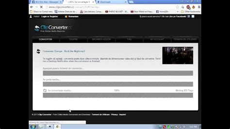 download mp3 from youtube clip video clip converter youtube to mp3 youtube