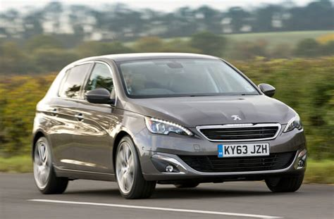 Most Economical Cars by The Five Most Economical Cars Confused