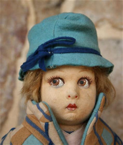 lenci dolls price guide antique dolls price guide