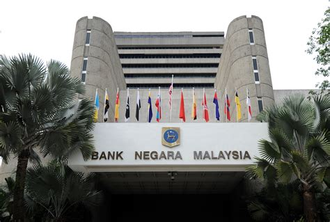 reserve bank of malaysia bnm to cooperate in rci forex probe the malaysian reserve