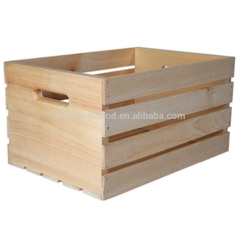 crates for sale wooden crates for sale html autos weblog