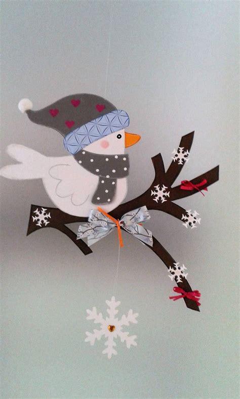 fensterbilder weihnachten sterne basteln die besten 25 fensterbilder weihnachten ideen auf
