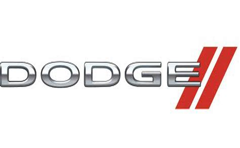 dodge logo vector dodge ram logo image 50
