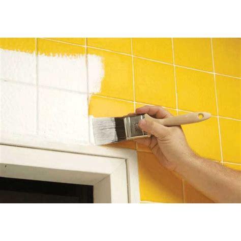 pintura  azulejos de cocina  bano blanco satinado