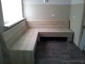 gartenmöbel selber bauen lounge gartenm 246 bel selber bauen lounge kunstrasen garten