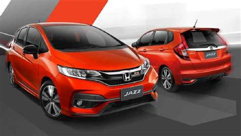black mirror review indonesia 2018 honda jazz facelift debuts in thailand auto
