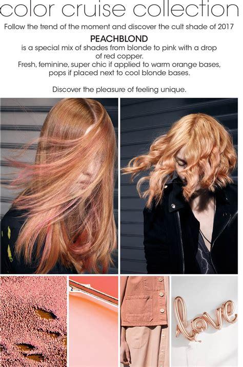 hair color formulas hair color formulas by framesi framesi