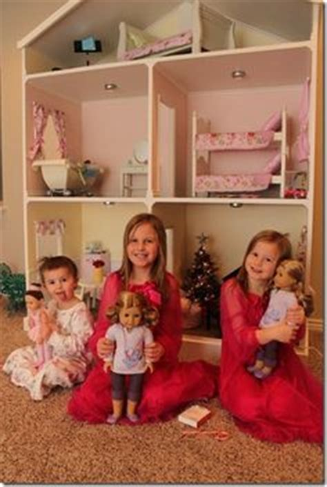 ag mini doll house american girl dollhouse on pinterest american girl dolls ag dolls and doll furniture