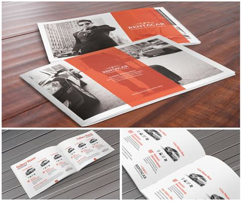 8 5x5 5 postcard template 8 5x5 5 booklet printing