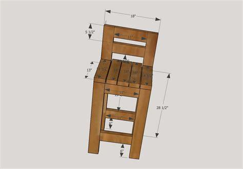 bar stools bar stools diy bar stools wood