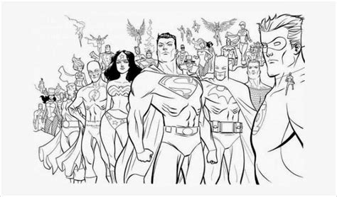 superhero christmas coloring page superhero christmas colouring superhero coloring pages