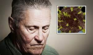 bbc coronavirus uk warning pensioners face rapid