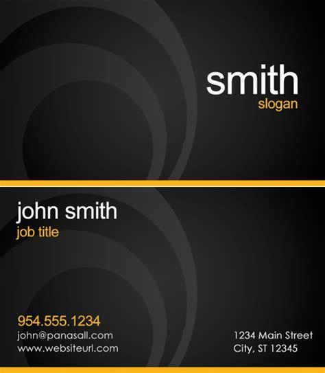 real estate business cards templates   RONIERONGGO