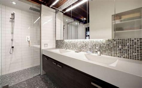 countertop materials bathroom bathroom countertops 101 the top surface materials