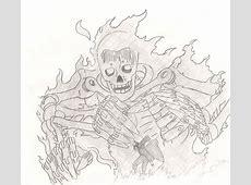 How To Draw Madara Susanoo Sketch Coloring Page Madara Uchiha Susanoo Drawing