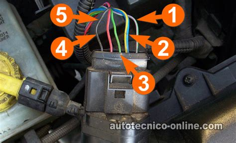 hd wallpapers bosch maf sensor wiring diagram manual hja