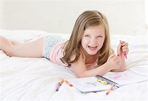 preteen girls with panties in crack don t forget the essentials for backtoschool lucky