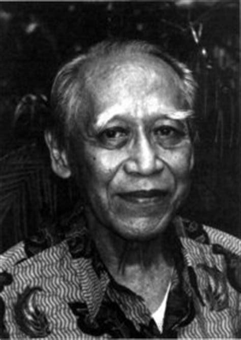 biography pangeran diponegoro in english koentjaraningrat wikipedia