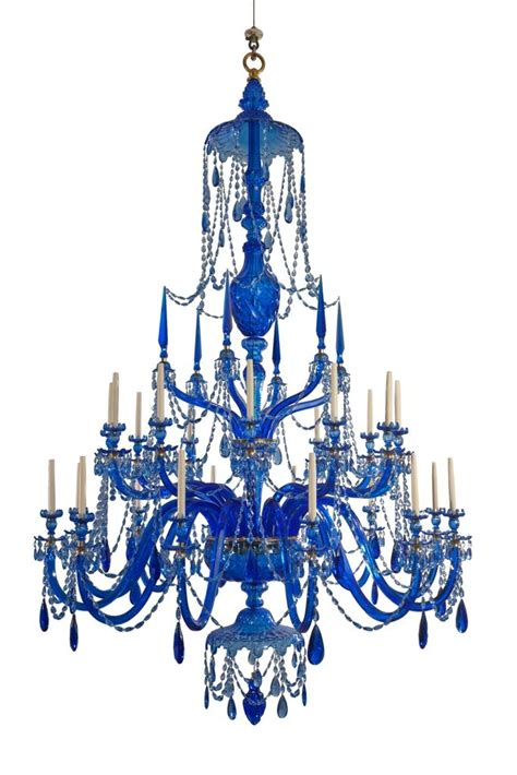 light blue chandelier crystals 17 best images about fabulous fixtures light on