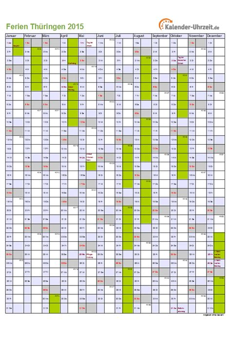 Broward College Academic Calendar 2014 Calendar Printable Broward County School Calendar