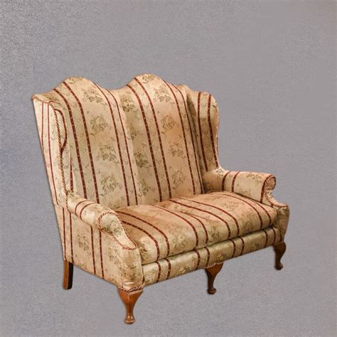 queen anne 2 seater sofa 17 best images about queen anne on pinterest queen anne