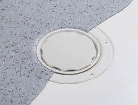 vinyl floor shower waste disabled products mobility