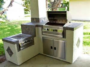 grill islands outdoor kitchens in florida