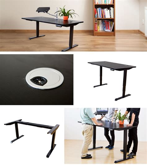 Adjustable Height Desk Hardware Buy Adjustable Height Desk Hardware