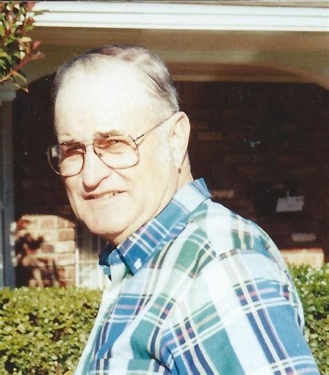 obituary of lew akins welcome to green hill funeral home