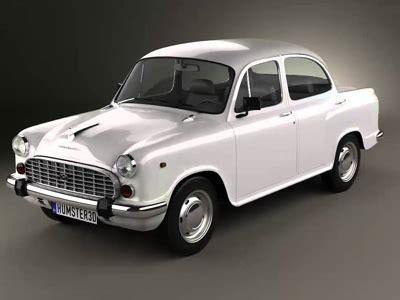 hindustan motors new ambassador car hindustan motors ambassador for sale price list in india