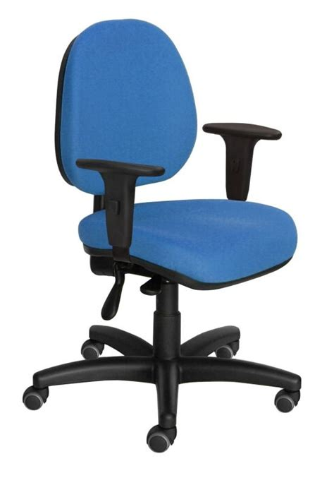 comprar mesa de escritorio cadeira para mesa de computador rhikflex cadeiras para