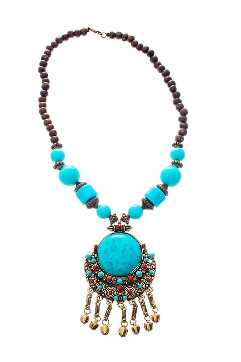 nes nyc your wholesale jewelry source