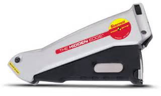 the edge knife starrett tools utility knives edge