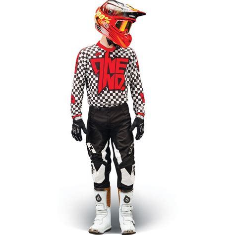 one motocross gear 19 best 2014 one industries motocross kit combos images on