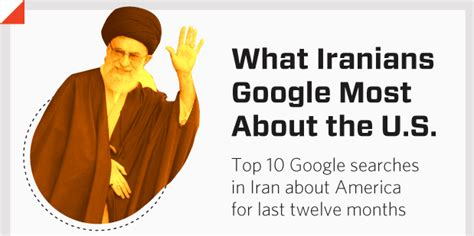 here are the most googled questions about your fave here are the most popular questions iranians ask google