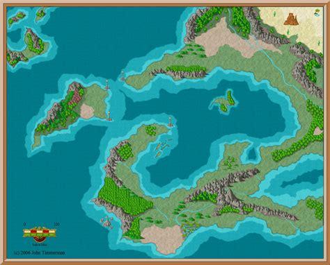 map maker free island map maker