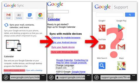 google calendar sync windows 8 how to sync multiple google calendars in windows phone 8