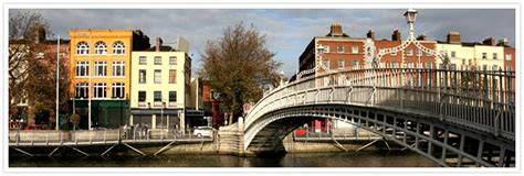 dublin airport car rental reviews