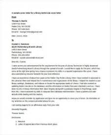 Library Technician Cover Letter by Image Gallery Of Stylish Idea Technologist Resume 16 Cover Letter Resume Lab Technician