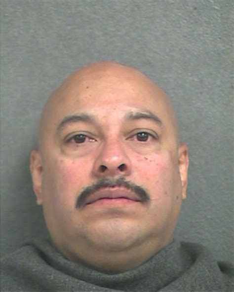 Wyandotte County Arrest Records Abarca Martin Cervantes Inmate 20908520 Wyandotte County Near Kansas City Ks