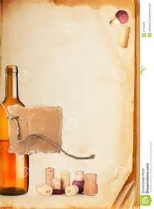 diacap implementation plan template 18 wine bar list menu royalty wine list chalkboard