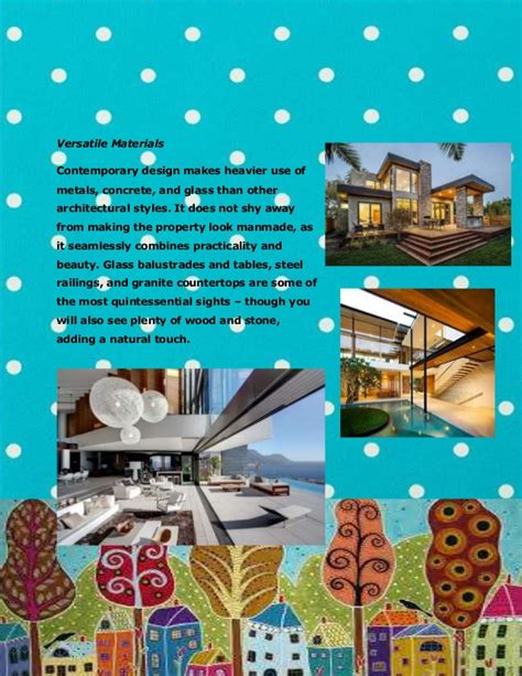 design elements for home design elements for home home design elements 28 images