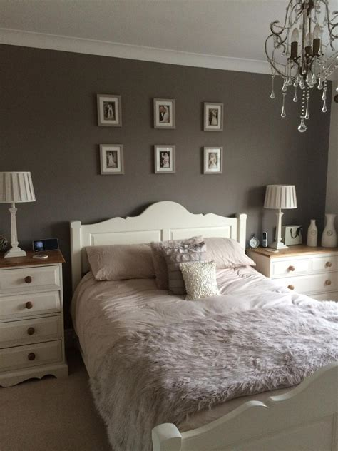 farrow and ball colours for bedrooms farrow ball inspiration farrow and ball pinterest farrow ball bedrooms and gray