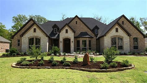 brick home designs exterior paint ideas for stucco homes home painting ideas