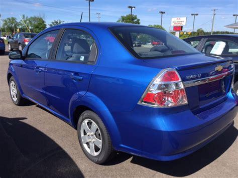 Lewis Chrysler by New Cars In Fayetteville Serving Lewis Chrysler Dodge